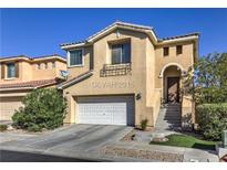 View 740 Arden Valley Ave Henderson NV