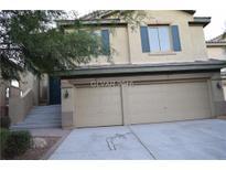 View 5921 Armide St Las Vegas NV