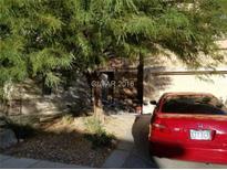 View 8994 Winchester Ridge St Las Vegas NV
