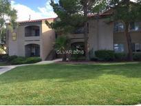 View 7885 W Flamingo Rd # 1017 Las Vegas NV