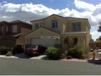 View 6817 Spessard Holland Ct Las Vegas NV