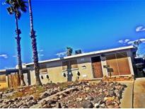 View 5086 Blanton Dr Las Vegas NV