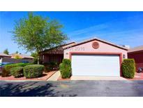 View 5262 Panguitch Dr Las Vegas NV