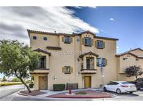 View 5955 Nuevo Leon St # Lot 11 North Las Vegas NV