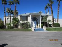 View 2834 Queens Courtyard Dr Las Vegas NV