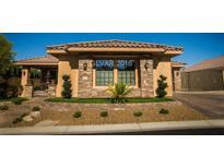 View 8356 Corte Castillo St Las Vegas NV