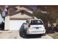 View 3962 Steinbeck Dr Las Vegas NV