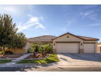 View 8301 Fulton Ranch St Las Vegas NV
