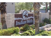 View 532 Indian Bluff St # 103 Las Vegas NV