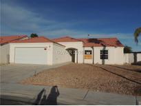View 4014 Hemphill St North Las Vegas NV