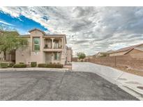 View 9758 Hanover Grove Ave Las Vegas NV