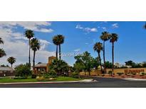 View 476 Fallwood Ln Las Vegas NV