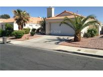 View 9725 Great Bend Dr Las Vegas NV