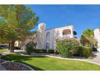 View 7950 W Flamingo Rd # 1134 Las Vegas NV