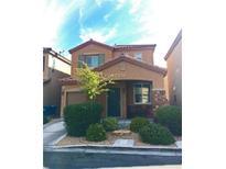 View 8136 Amy Springs St Las Vegas NV