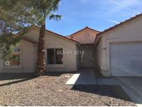 View 429 Don Fernando Cir North Las Vegas NV