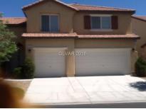 View 7416 Laramie Ave Las Vegas NV