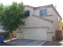 View 7581 Garden Galley St Las Vegas NV