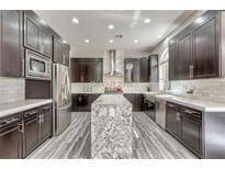 View 9817 Edgeview Pl Las Vegas NV