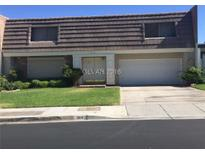 View 3576 Homecrest Dr Las Vegas NV
