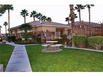 View 1050 E Cactus Ave # 1004 Las Vegas NV