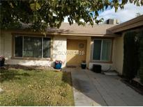 View 3730 Florrie Ave Las Vegas NV