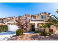 View 1204 Bainberry Ridge Ln Las Vegas NV