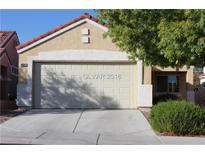 View 8836 Big Bear Pines Ave Las Vegas NV
