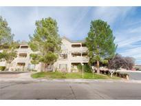 View 701 Capri Dr # 10B Boulder City NV