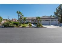 View 5960 Gary Stewart Ln Las Vegas NV