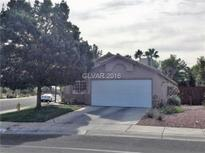 View 8401 W Gilmore Ave Las Vegas NV