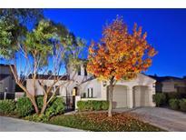 View 3399 Birchwood Park Cir Las Vegas NV
