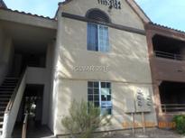 View 2200 S Fort Apache Rd # 1124 Las Vegas NV
