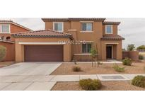 View 4945 Lawrence St North Las Vegas NV
