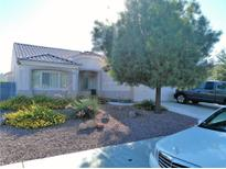 View 548 Kenerly St Henderson NV