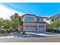View 11039 Ashboro Ave Las Vegas NV