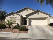 View 10906 Intro Ave Las Vegas NV