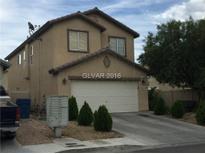 View 4128 Almond Joy Ct Las Vegas NV