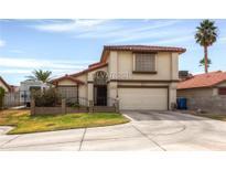 View 5773 Common Wealth Dr Las Vegas NV