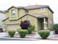 View 9108 Nicklewood Ave Las Vegas NV
