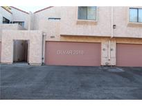 View 3385 Milenko Dr Las Vegas NV