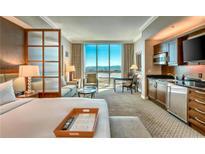 View 125 E Harmon Ave # 3516 Las Vegas NV