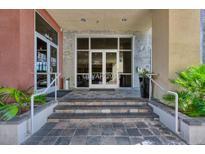 View 11441 Allerton Park Dr # 202 Las Vegas NV