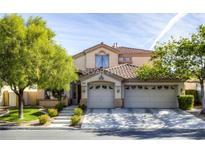 View 908 Eaglewood Dr Las Vegas NV