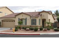 View 2541 Wellworth Ave Henderson NV