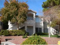 View 5247 E Caspian Springs Dr # 103 Las Vegas NV