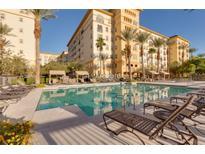 View 2405 W Serene Ave # 925 Las Vegas NV