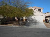 View 4760 Thackerville Ave Las Vegas NV