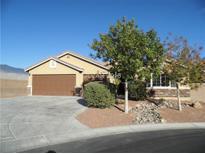 View 10328 Nordic Valley Ct Las Vegas NV
