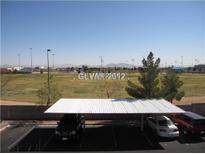 View 2117 Echo Bay St # 201 Las Vegas NV
